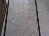 bathroom-tile-floor-rug