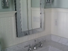 vanity-mirror-arrangement